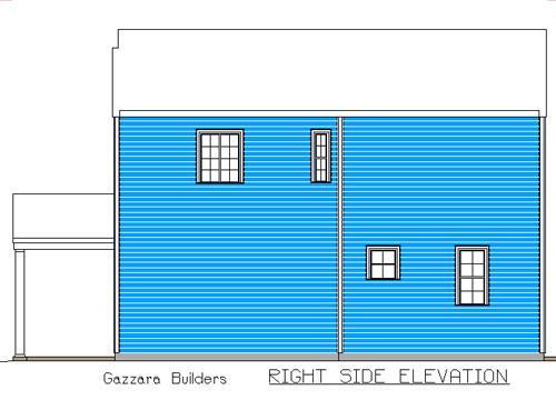 Gazzara Builders